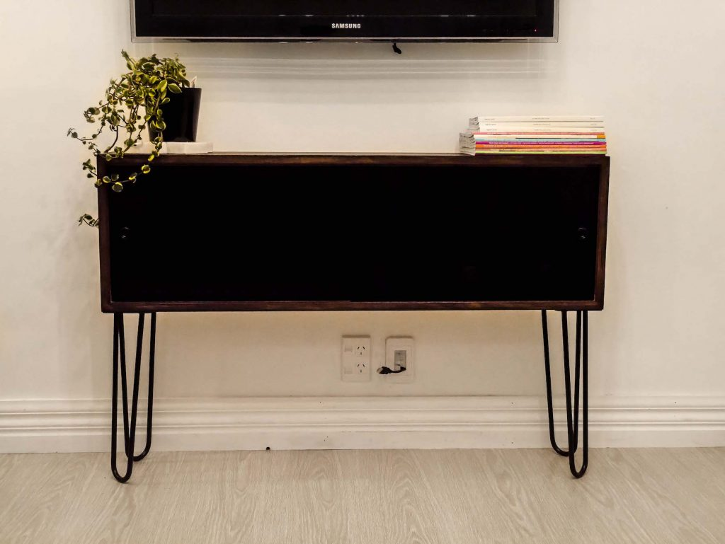Vintage Lighting Amp Furniture Project Ideas Loftmotif