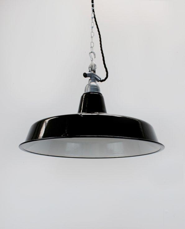 400mm industrial lighting shade