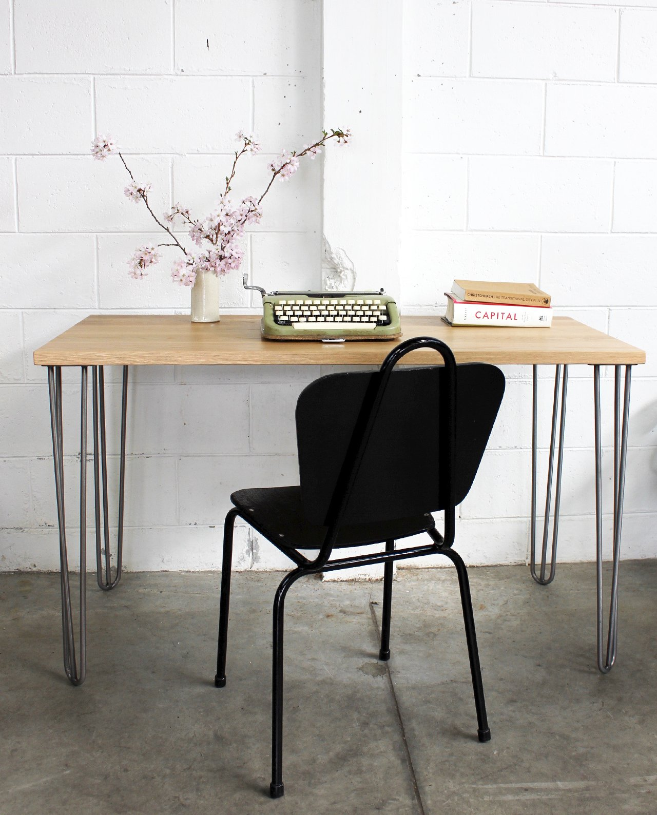 pin hairpin wood search tables legs desks solid and desk google