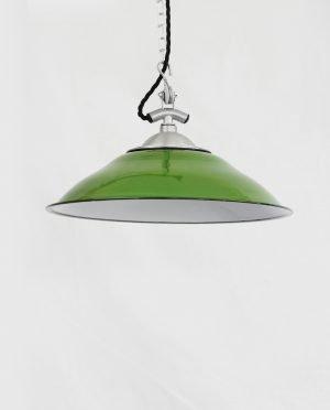 green comptoir